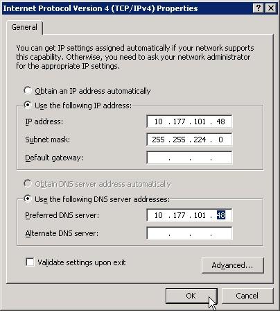 2K8_64R2_ADDS(2).jpg